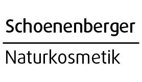 Косметика schoenenberger купить купить косметику для солярия в самаре